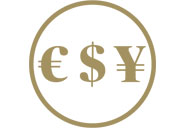 EU Money Market Resource Center