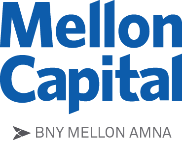 Mellon Capital Management