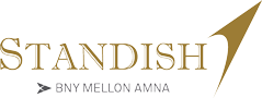 Standish Mellon Asset Management