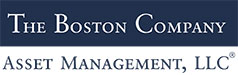 The Boston Company Asset Management